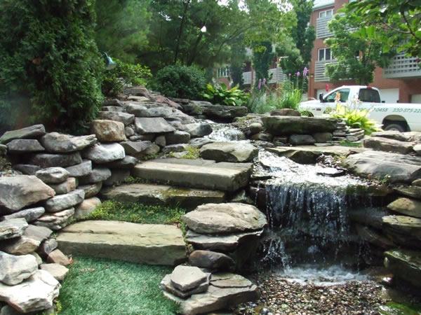 b t klein u2019s landscaping